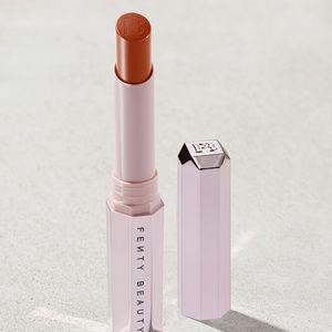 Fenty Mattemoiselle Lipstick
